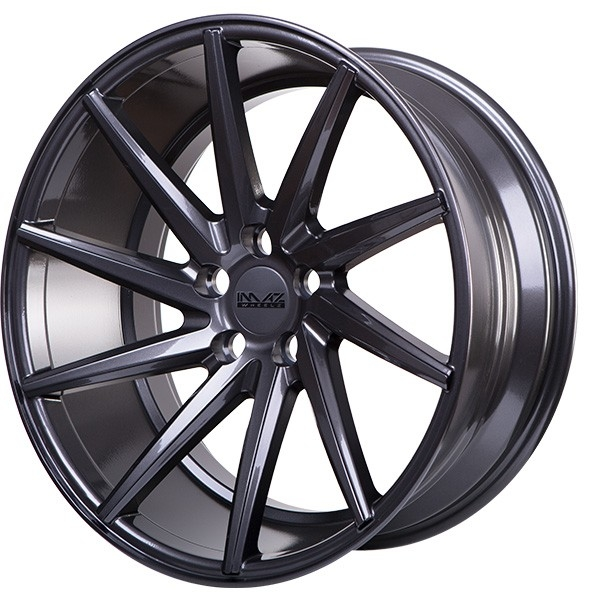 Imaz Wheels IM5L GM