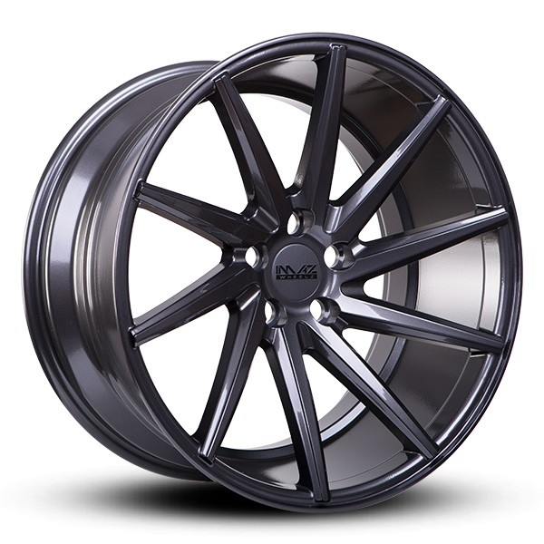 Imaz Wheels IM5R GM