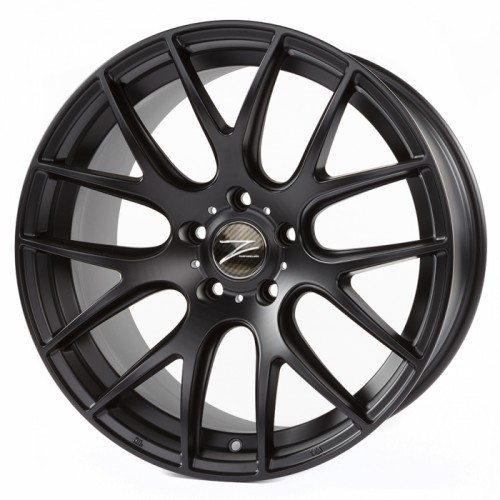 Z-Performance ZP.01 Concave Matt Sort
