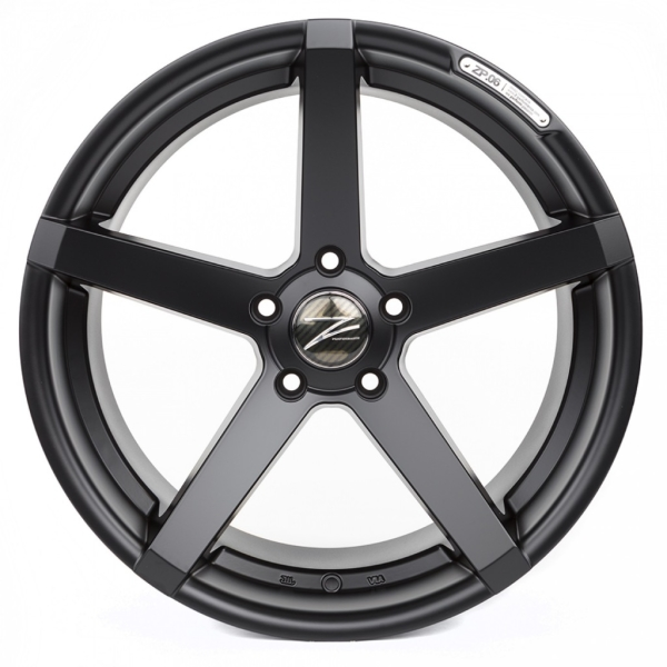 Z-Performance ZP.06 Deep Concave Matt Sort