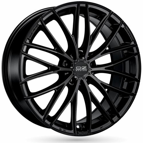 Oz Italia 150 Gloss Black GLOSS BLACK